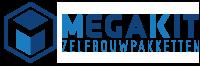 Megakit Zelfbouwpakketten