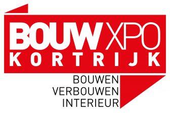 Bouwxpo Kortrijk
